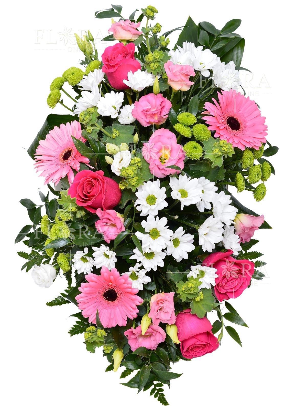 Купить цветы по нету онлайн заказ цветов спб